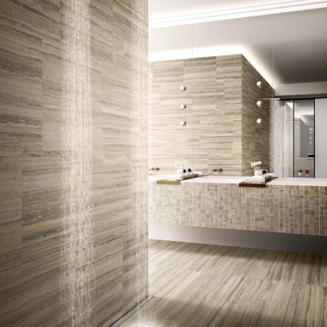 TIPOS SAND 60-1,20,,WALL /TIPOS SAND 60-60 KRY ,MOSAICO TIPOS SAND - Από την ceramicasantagostino.it