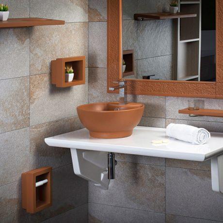 Από την adamidis.com.gr