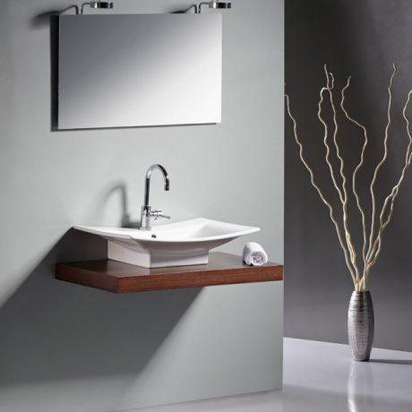 PLUS ANTIBES .0,90-48 IMPACT-BATH