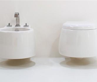 Από την ceramicagsg.com
