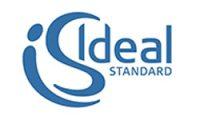 idealstandard.gr