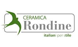 rondine-group2